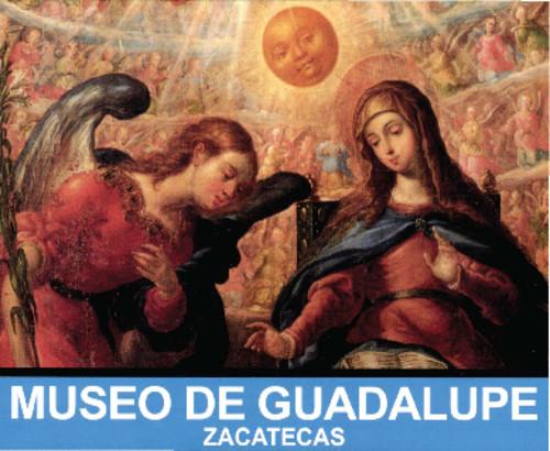 Museo de Guadalupe