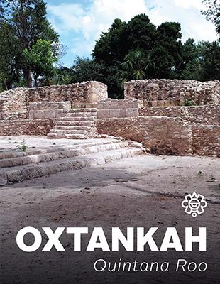 Oxtankah