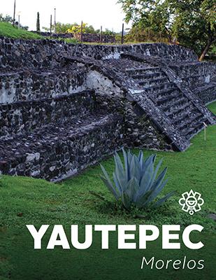 Yautepec