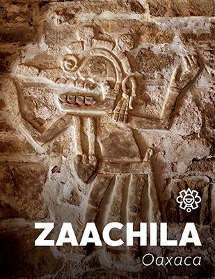 Zaachila