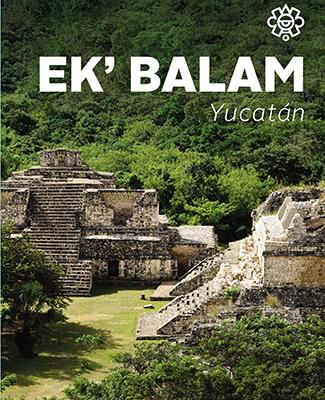 Ek' Balam