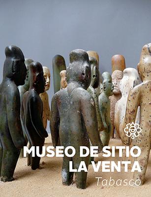 Museo La Venta
