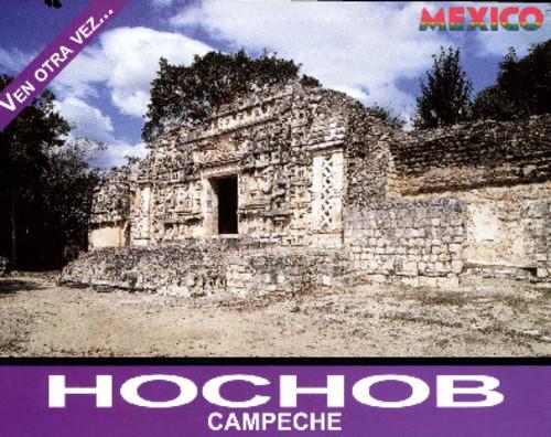 Hochob