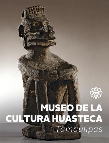 Museo de la Cultura Huasteca