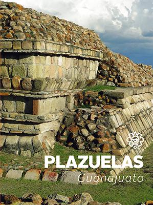 Plazuelas