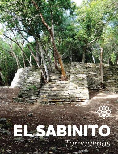El Sabinito