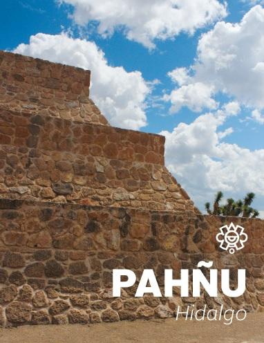 Pahñu