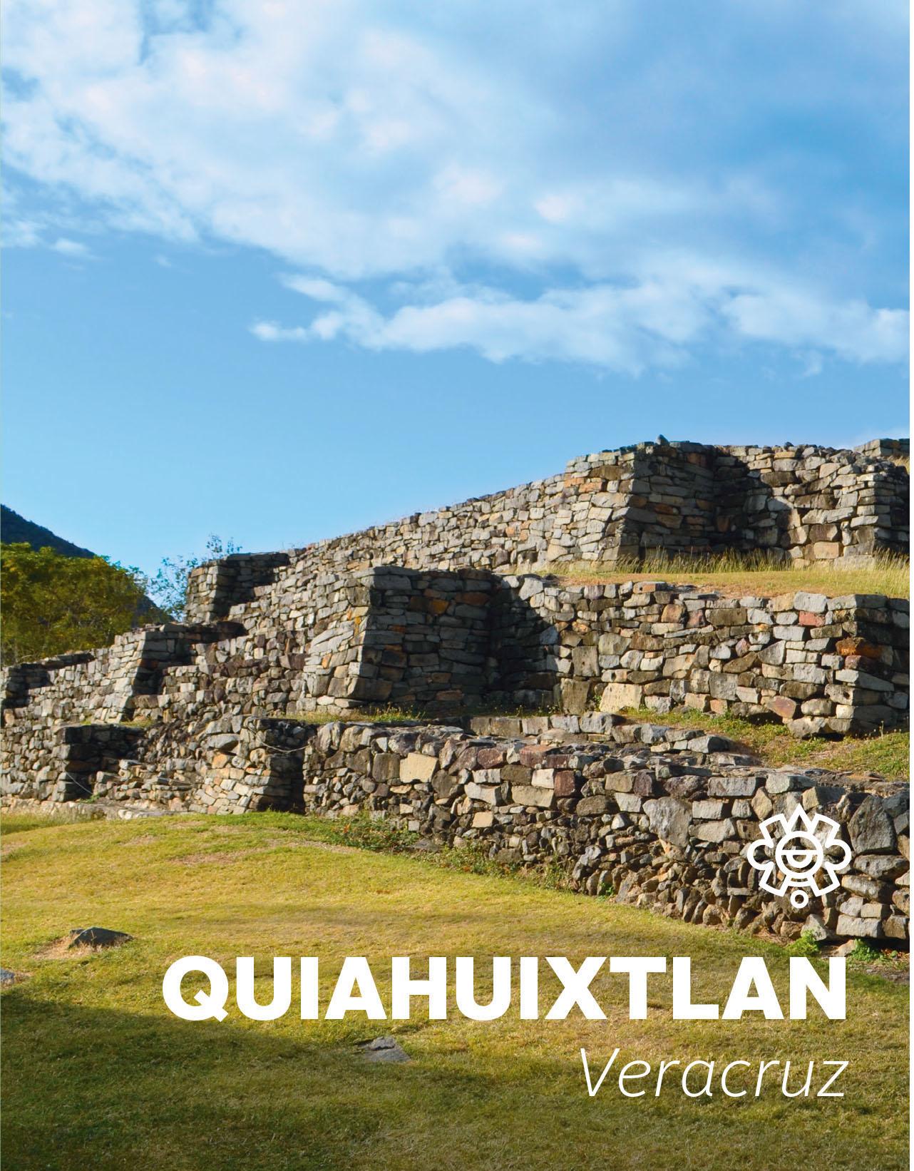 Quiahuixtlan