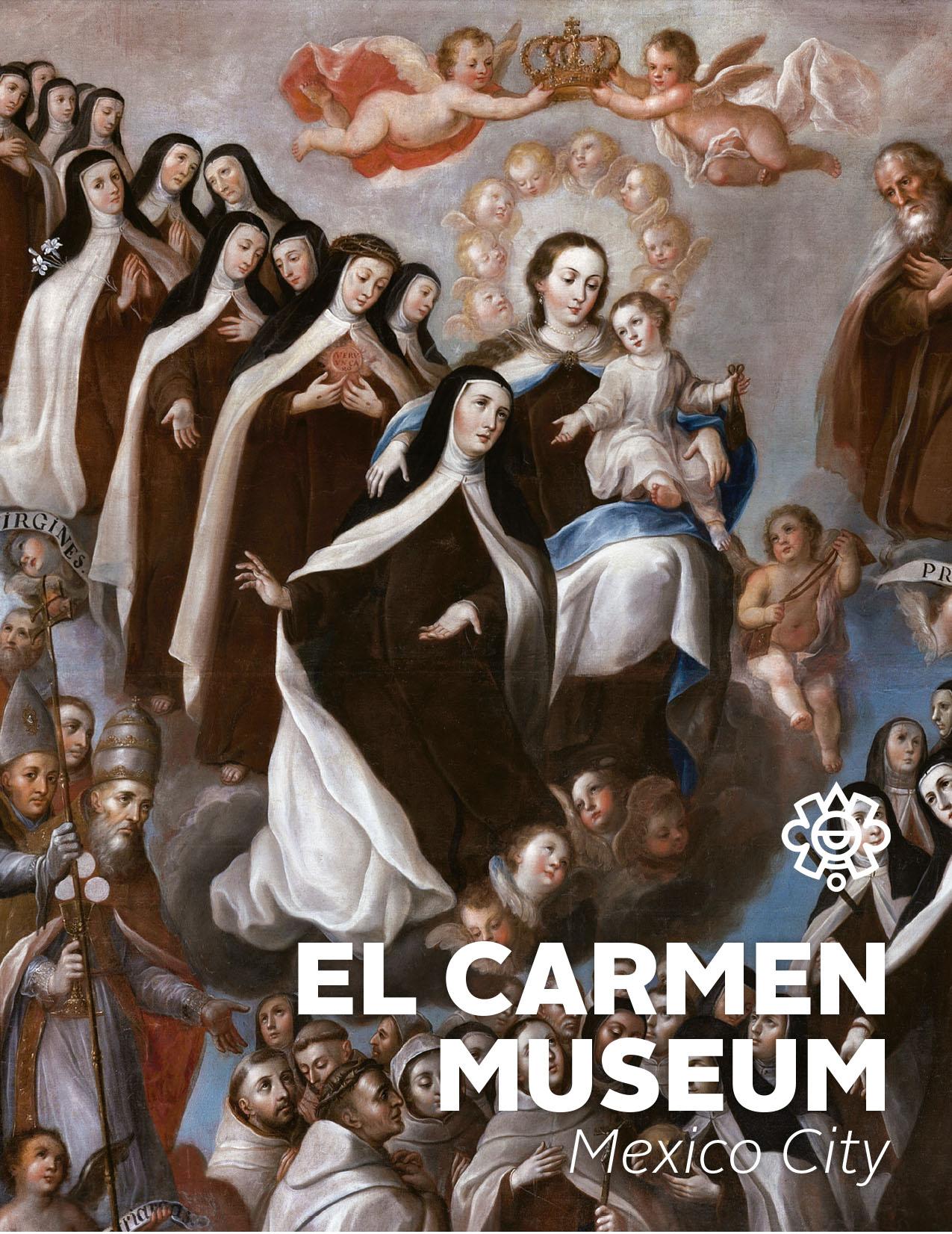 El Carmen Museum