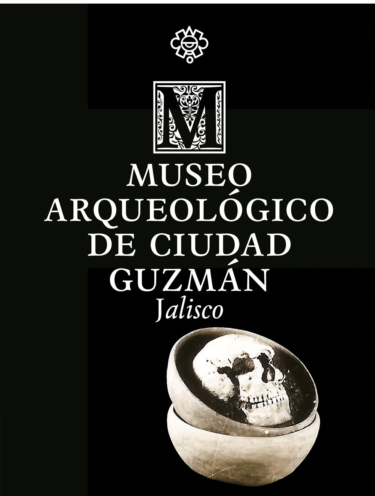Museo Arqueológico de Ciudad Guzmán