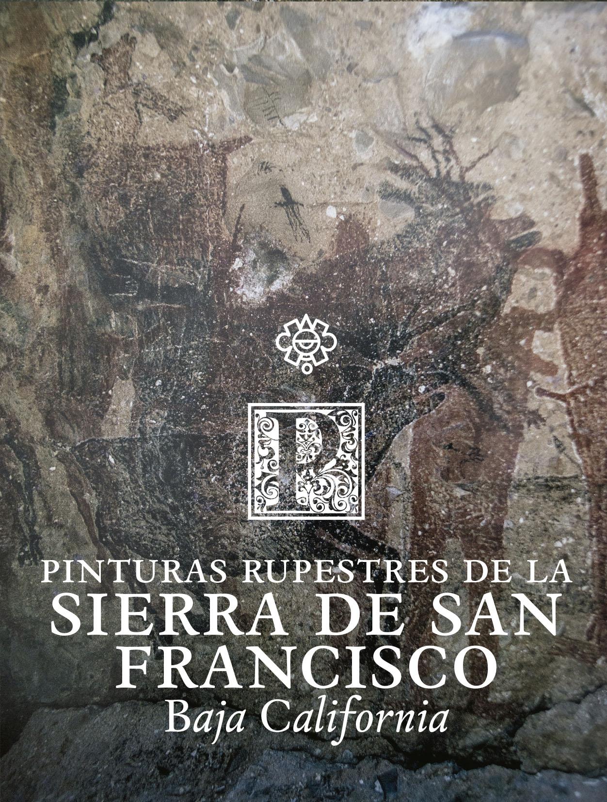 Pinturas Rupestres de la Sierra de San Francisco