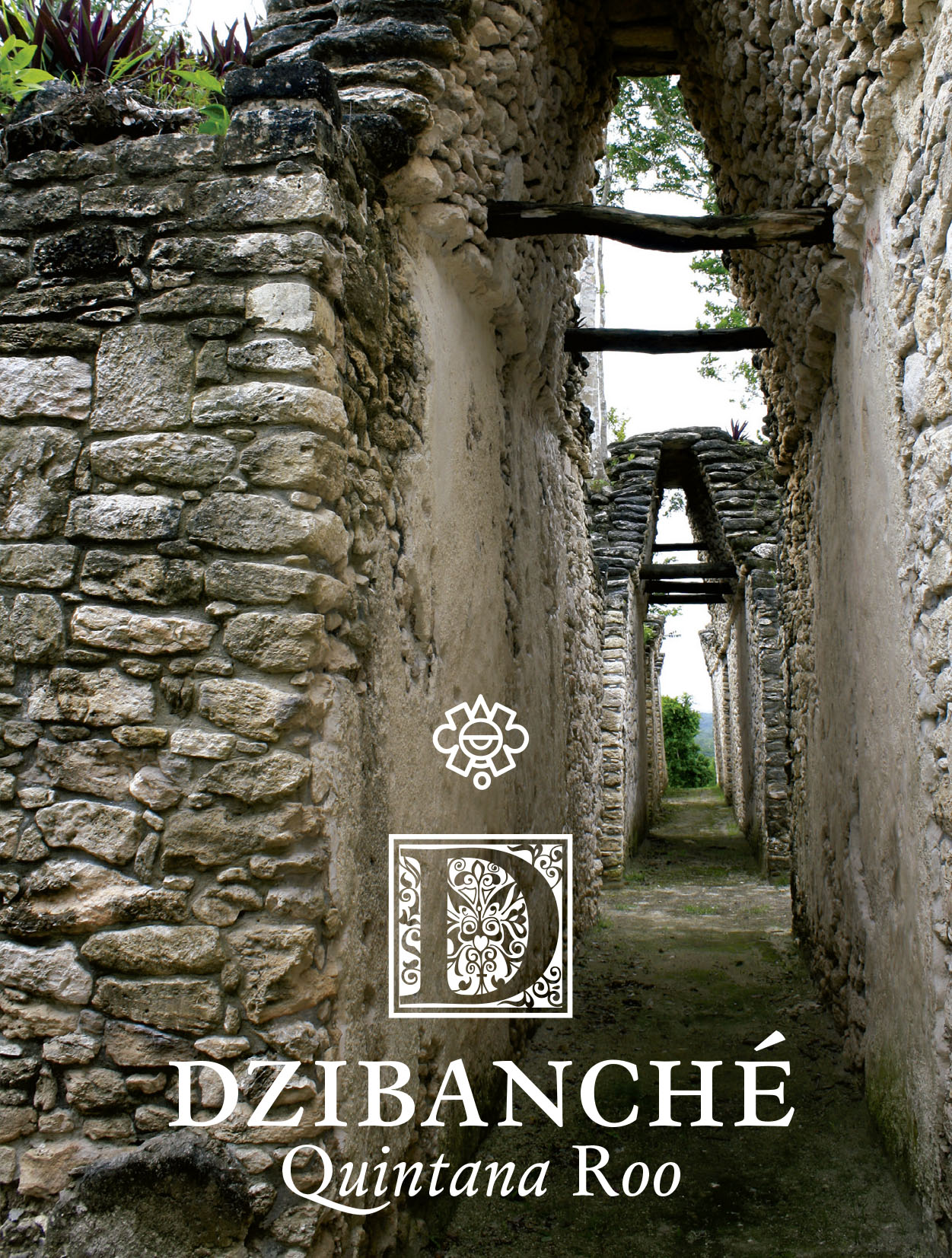 Dzibanché