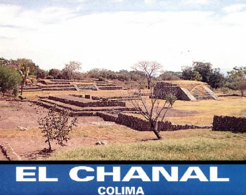 El Chanal