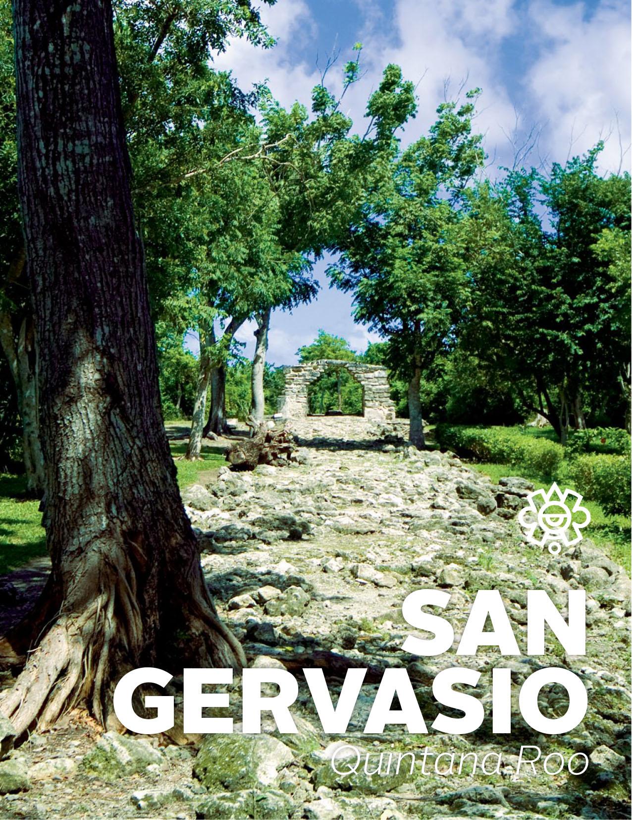 San Gervasio