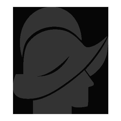 inah:objetohistorico