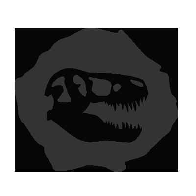inah:paleontologico