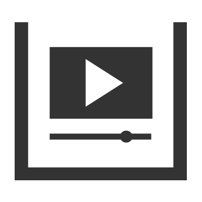 inah:videoteca