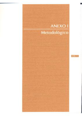 Estudio de público visitante al Museo Regional de Puebla, Anexos