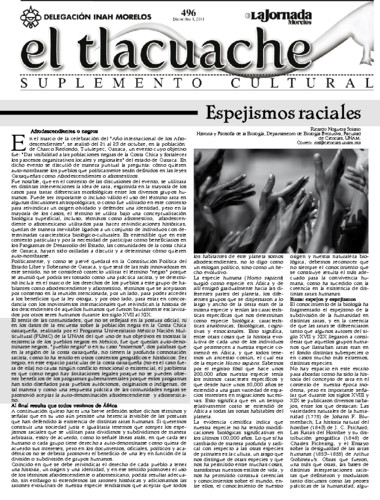 issue:2371