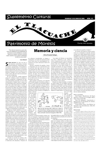 issue:2635