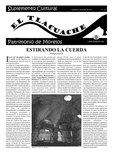 issue:2768