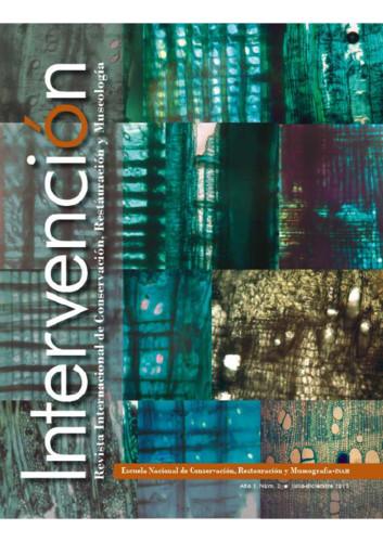 Intervención - Num. 2 (2010)