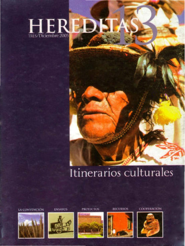 Hereditas - Num. 13 (2005)