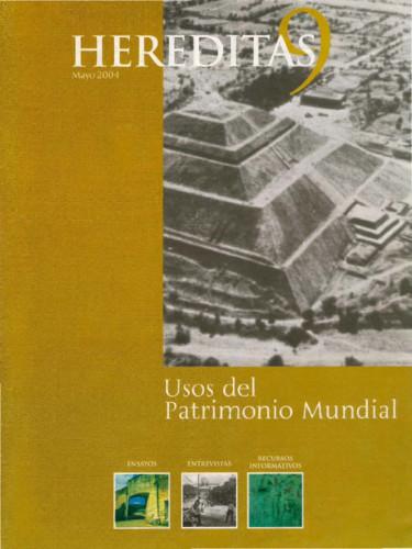 Hereditas - Num. 9 (2004)
