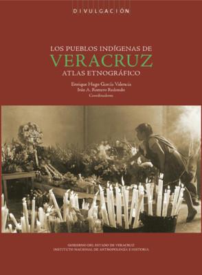 Los pueblos indígenas de Veracruz