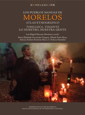 Los pueblos nahuas de Morelos