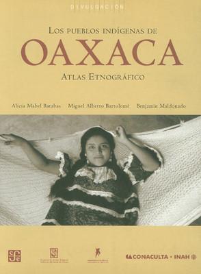 Los pueblos indígenas de Oaxaca