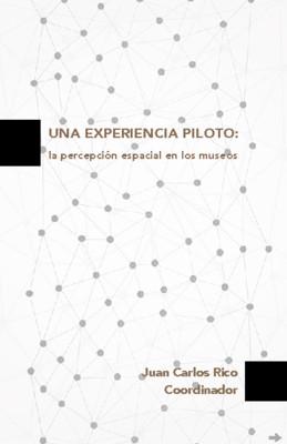 Una experiencia piloto