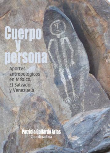 Cuerpo y persona