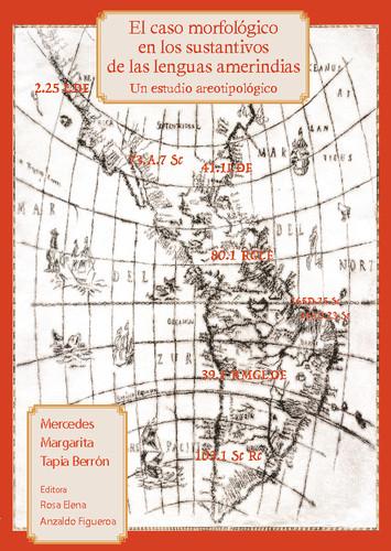 El caso morfológico en los sustantivos de las lenguas amerindias