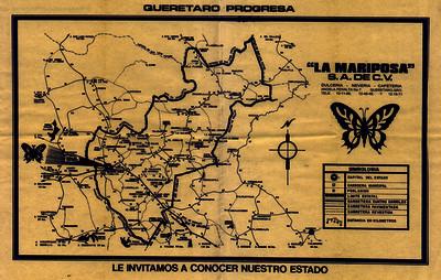 Querétaro Progresa