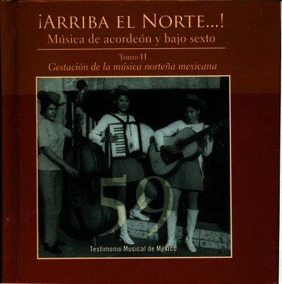 Corrido de Joaquín Murrieta
