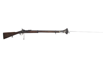 Rifle Enfield P. 60