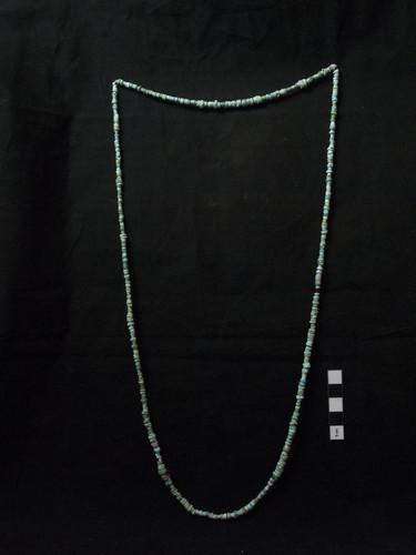 Sartal - Collar