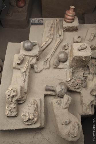 Entierros de Tlatilco (157)