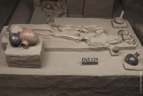 Entierros de Tlatilco (159)