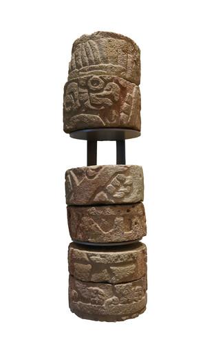 Columna