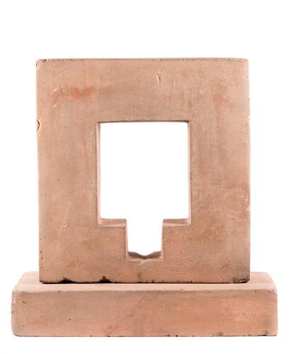 Altar de Paquimé