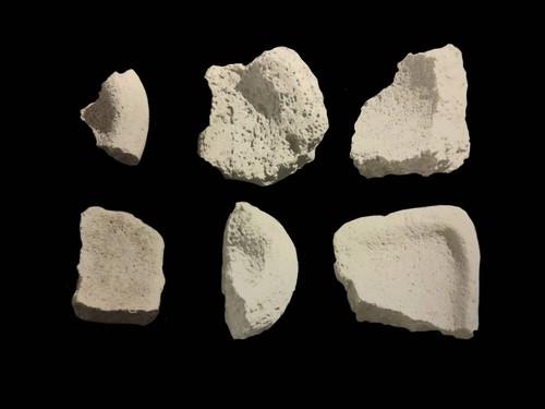 Piedras de molienda