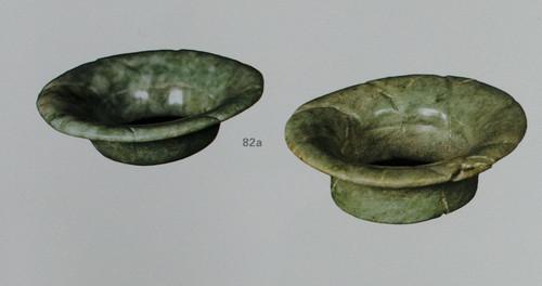 Ornamentos para orejas