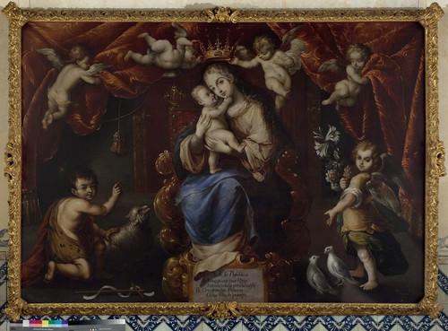 Nuestra Señora la Pasabiense