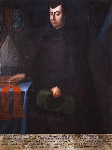 Juan de Jáuregui