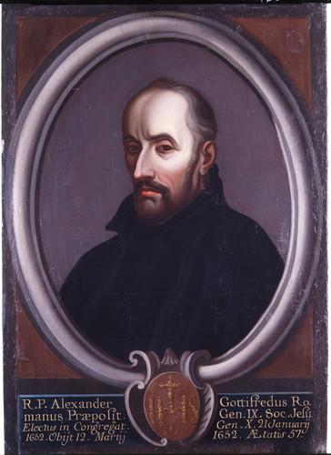 Alejandro Gottifredi