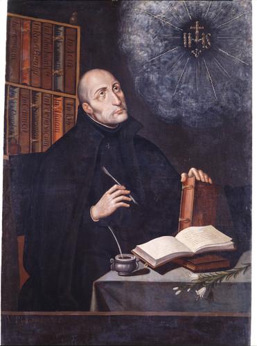 Gaspar Sánchez
