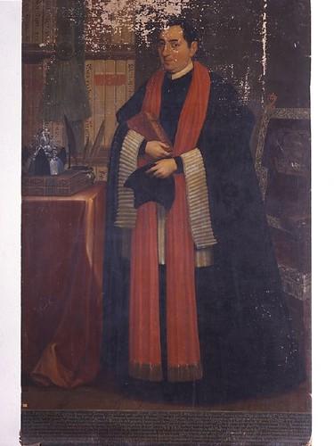 Cayetano Antonio de Torres