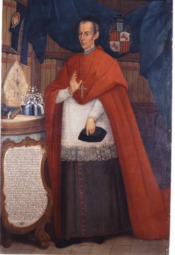 Juan Ignacio de la Rocha